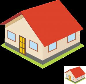 Direct je huis verkopen