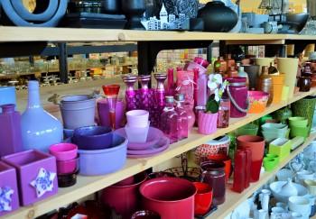 kringloopwinkel in Ermelo