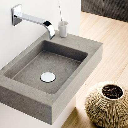 budget sanitair